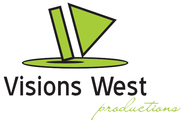 Visions West